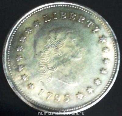 Помогите оценить монеты 1755-1804гг. - 002.jpg