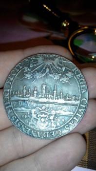 помогите оценить монеты - 20150707195809.jpg