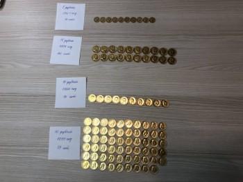 Продам монеты 1900х годов - IMG_1770.JPG