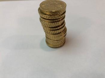 Продам монеты 1900х годов - IMG_1786.JPG