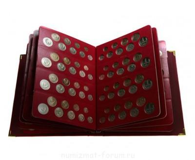 Альбом для монет: СССР регулярного чекана 1961-1991 гг. - fdsasdaf(1).jpg