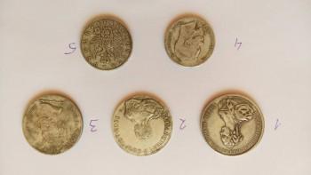 помогите оценить монеты - IMG_20151014_145304.jpg