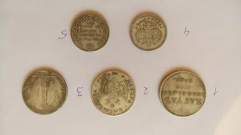 помогите оценить монеты - IMG_20151014_145541.jpg