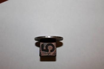 помогите оценить монеты - IMG_2649.JPG