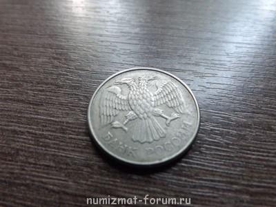 Скажите,представляют ли какую-нибудь ценность эти монеты? - DSCF0921.JPG