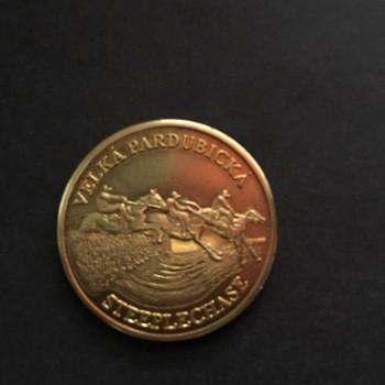 Velká Pardubická Steeplechase Золотая - 1457967954.jpg