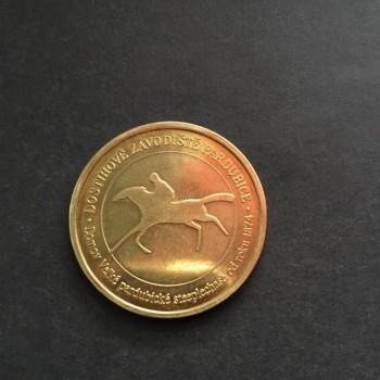 Velká Pardubická Steeplechase Золотая - 1457967981.jpg