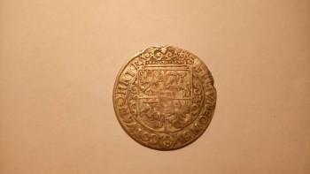 Есть монеты 1600-1700 годов речи посполитой и кое чего по мелочи. - DSC_0434.JPG