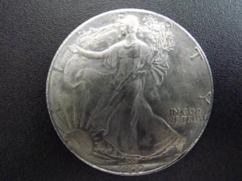 доллар США - DSCF4372.JPG
