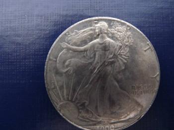 доллар США - DSCF4374.JPG