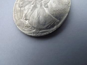 доллар США - DSCF4387.JPG