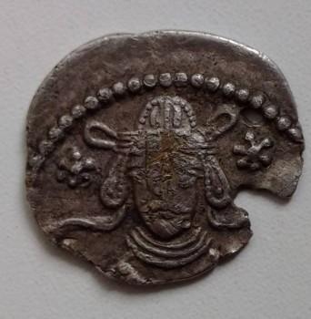старая монета - IMG_20160605_125337_edit.jpg