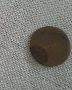 Пожалуйста помогите оценить и распознать монету 1837г. - bJLIVQjE8Ro.jpg
