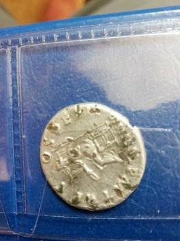 Помогите оценить стоимость монет - 1468104242235-1433514628.jpg